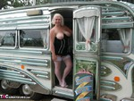 Barby. Barby In The Caravan Free Pic 5
