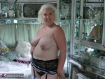 Barby. Barby In The Caravan Free Pic 10