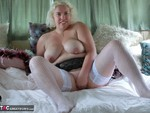 Barby. Barby In The Caravan Free Pic 15