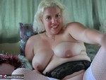 Barby. Barby In The Caravan Free Pic