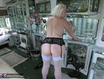 Barby. Barby In The Caravan Free Pic 20