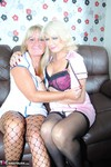 Dimonty. Two Naughty Nurses Pt1 Free Pic 6