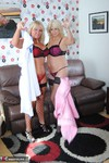 Dimonty. Two Naughty Nurses Pt1 Free Pic 11