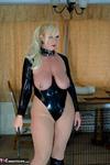 Melody. Mistress Melody Free Pic 1