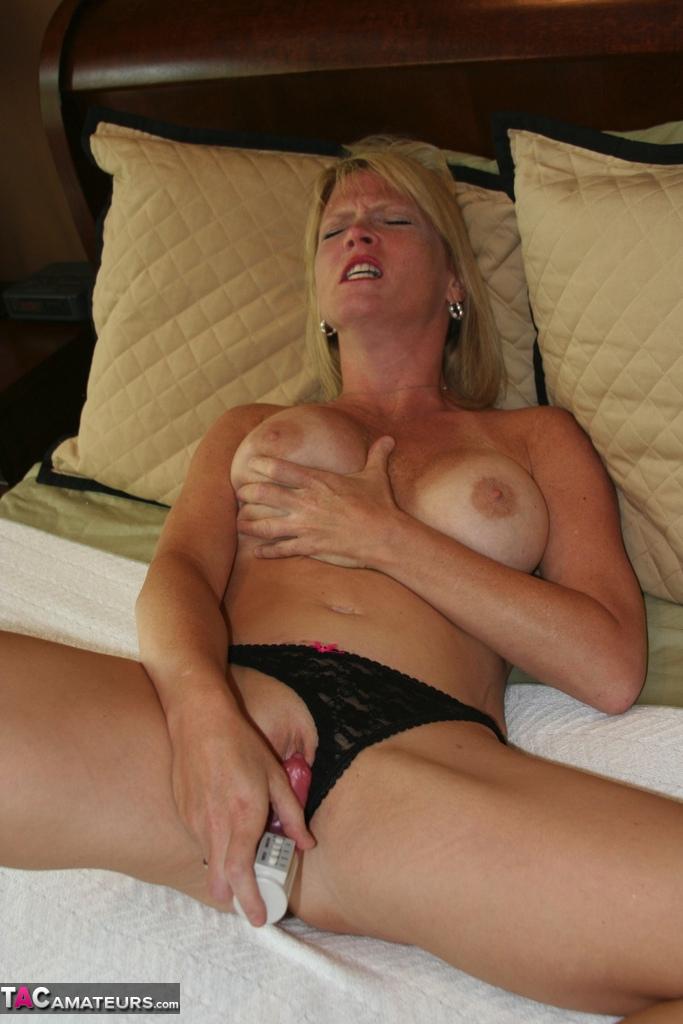 Female orgasm orgy video