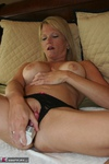 JaymeLawrence. King Tut vibrator vs hubby cream pie Free Pic