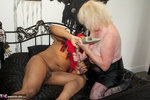 ClaireKnight. The Executioner Pt1 Free Pic 4