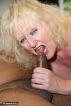 ClaireKnight. The Executioner Pt1 Free Pic 11
