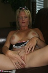 JaymeLawrence. French Maid Free Pic 16