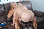 Dimonty. Two Naughty Nurses Pt2 Free Pic 13