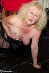 ClaireKnight. The Executioner Pt2 Free Pic