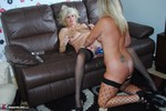 Dimonty. Di & Kerrie Getting It On Free Pic 14
