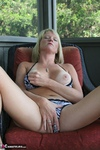 JaymeLawrence. Bikini On The Porch Free Pic 10