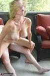 Jayme Lawrence. Bikini On The Porch Free Pic 15