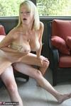 Jayme Lawrence. Bikini On The Porch Free Pic 19