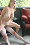 Jayme Lawrence. Bikini On The Porch Free Pic 20