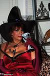 Dimonty. Witch With Potion Free Pic 3
