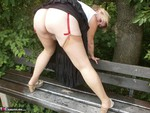 Caro. Fulfilling In Nature Free Pic 12