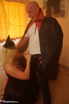 Melody. Drack Lee Argh!!!! Free Pic 4