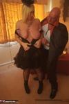 Melody. Drack Lee Argh!!!! Free Pic 9
