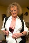 Claire Knight. Cum Slut Free Pic 6