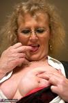 Claire Knight. Cum Slut Free Pic 7