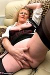 Claire Knight. Cum Slut Free Pic 10