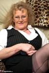 Claire Knight. Cum Slut Free Pic 14