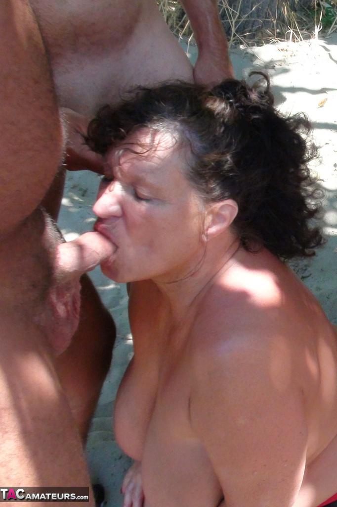 Male erotic massage san francisco