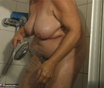. Horny Sex Chat Pt2 Free Pic 13