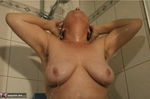 . Horny Sex Chat Pt2 Free Pic 14