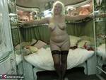 Barby. Barby In The Caravan Free Pic 9