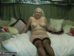 Barby. Barby In The Caravan Free Pic 11