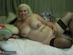 Barby. Barby In The Caravan Free Pic 13