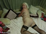 Barby. Barby In The Caravan Free Pic 14