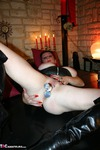 MaryBitch. Metal Toys & Speculum Free Pic 11