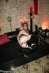 MaryBitch. Metal Toys & Speculum Free Pic 14
