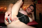 MaryBitch. Metal Toys & Speculum Free Pic 15