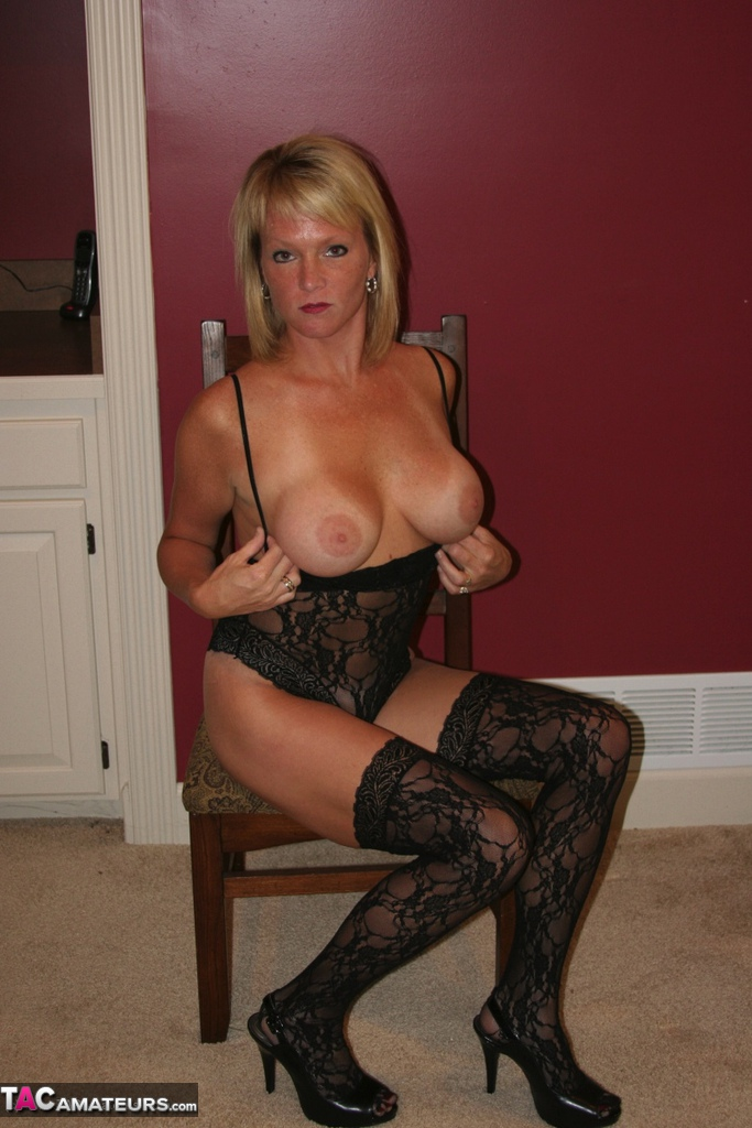 Amateur mature women tumblr