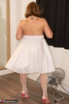 SpeedyBee. Marilyn Monroe Dress Free Pic
