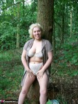 Barby. Barby In The Woods Free Pic 3