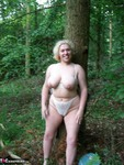 Barby. Barby In The Woods Free Pic 6