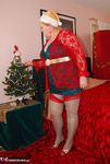 Fanny. Merry Christmas Free Pic 1