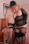 Fanny. Fun With James Free Pic 14