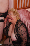 Fanny. Fun With James Free Pic 19