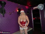 Barby. Santa Barby Free Pic 10