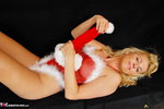 LusciousModels. Sharon The Sexy Blonde Stripper Free Pic 5