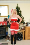 Melody. Have A Very Melody Xmas Free Pic 1
