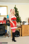 Melody. Have A Very Melody Xmas Free Pic 2