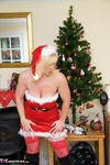 Melody. Have A Very Melody Xmas Free Pic 4